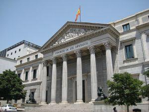 800px-Congreso_de_los_Diputados_(España)_14