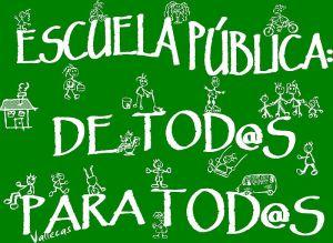 800px-Logotipo_de_la_'Marea_Verde'