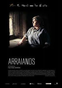 ARRAIANOS