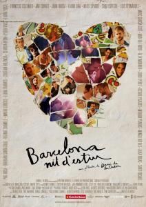 Barcelona Nit d´Estiu