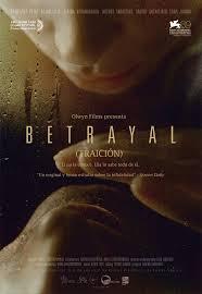 Betrayal (Traicion)