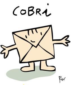 cobri
