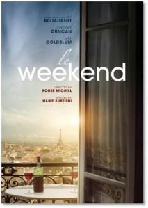imagen_le_weekend_grande