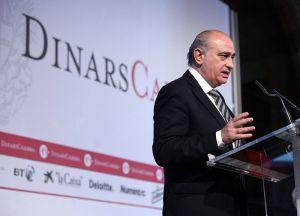 Jorge_Fernández_Díaz,_candidat_del_Partit_Popular_a_Barcelona_a_les_Eleccions_Generals_al_Congrés_dels_Diputats,_en_els_Dinars_Cambra,_2_de_novembre_de_2011