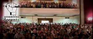 http://assembleadocentsib.blogspot.com.es/