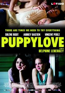 Puppy_Love-782610369-large