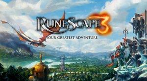 runescape-3r3