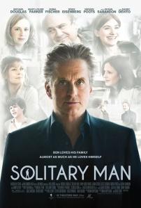solitary-man-cartel