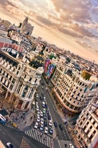 Vista_de_Madrid_-_Centro_14