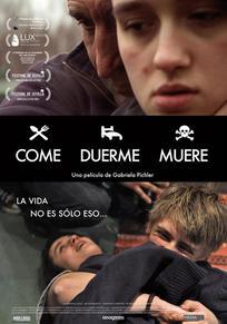 Come-duerme-muere_cartel_peli