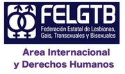 felgtb-area-internacional