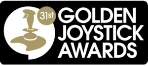 Golden-Joystick-Awards-2013
