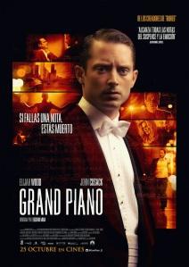 grand-piano-poster