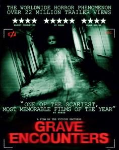 grave-encounters-Smaller