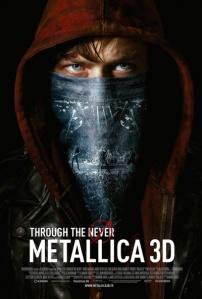 metallica-3d-through-the-never-2013-l