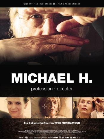 Michael_H-849083840-large