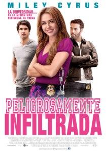 peligrosamente_infiltrada-cartel-5135