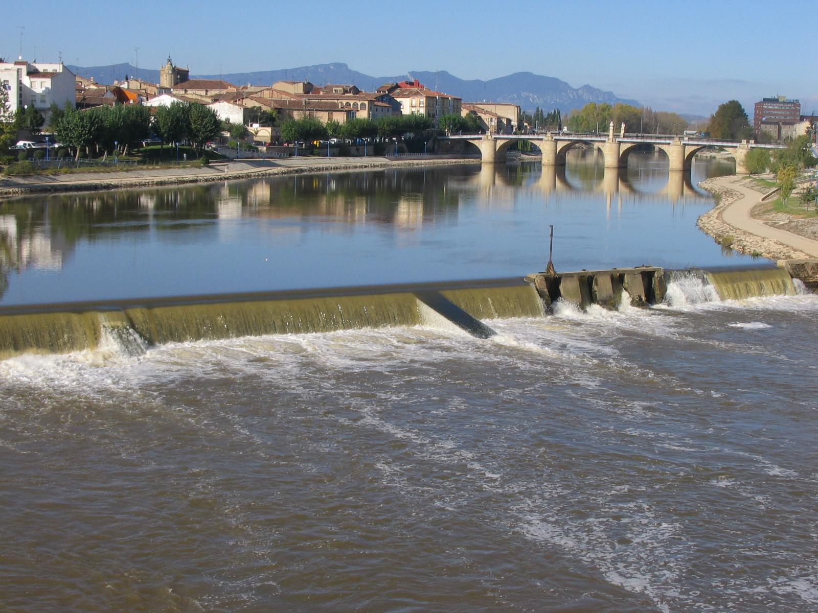 Rio_Ebro_Miranda