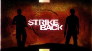Strike_Back_title_2011