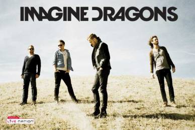 ImagineDragons_NP_Pic(1)