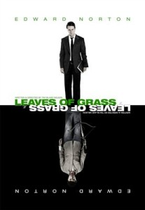 leaves-of-grass-poster