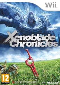 PS_Wii_XenobladeChronicles_EAP