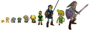 Zelda7