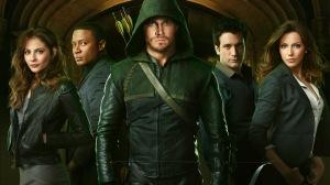 Arrow_cast