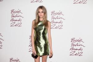 british-fashion-awards-13_153040393822.jpg_carousel_parties