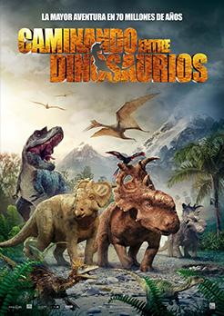 caminando-entre-dinosaurios-la-pelicula-cartel-2013