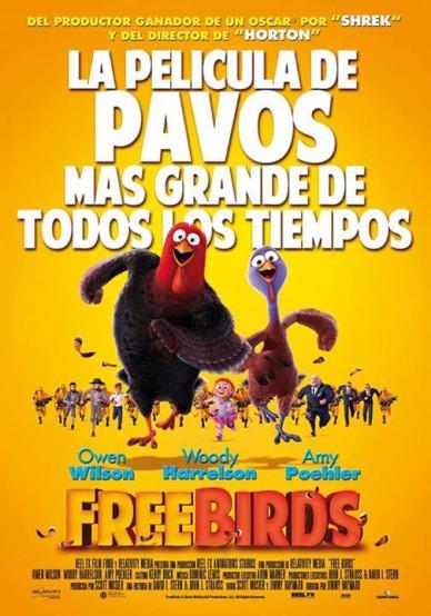 cartel-free-birds-(vaya-pavos)-183