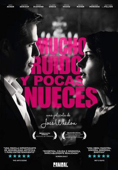 poster_mucho-ruido-pocas-nueces
