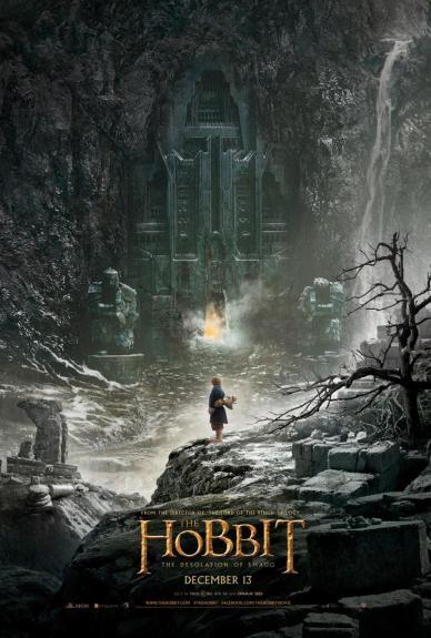 primer-poster-de-el-hobbit-la-desolacion-de-smaug-original