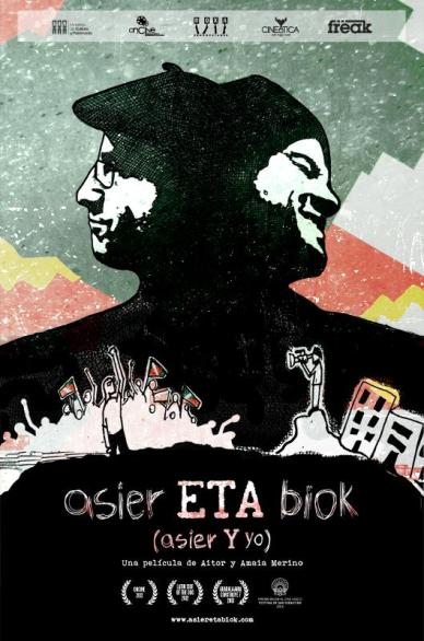 Asier_ETA_biok_Asier_y_yo-745036308-large