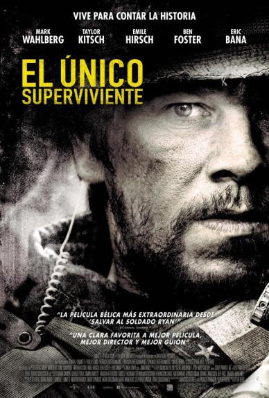 EXCLUSIVA-Cartel-espanol-de-El-unico-superviviente_noticia_main