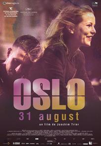 Oslo-31-de-Agosto_cartel_peli
