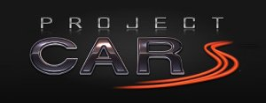 project-cars-cover