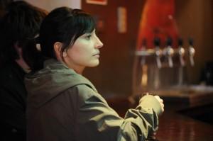 premios-goya-2014-las-nominadas-a-mejor-actriz-marian-alvarez-680x452