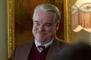 The-Master-Philip-Seymour-Hoffman